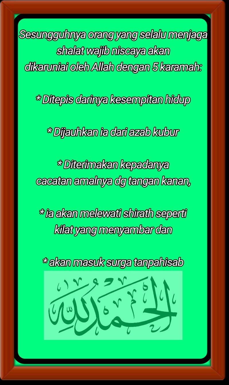 Wallpaper Motivasi Dan Kata Kata Mutiara Islam – Berbagi